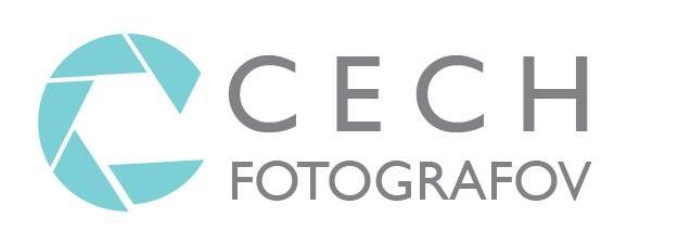 cech- logo