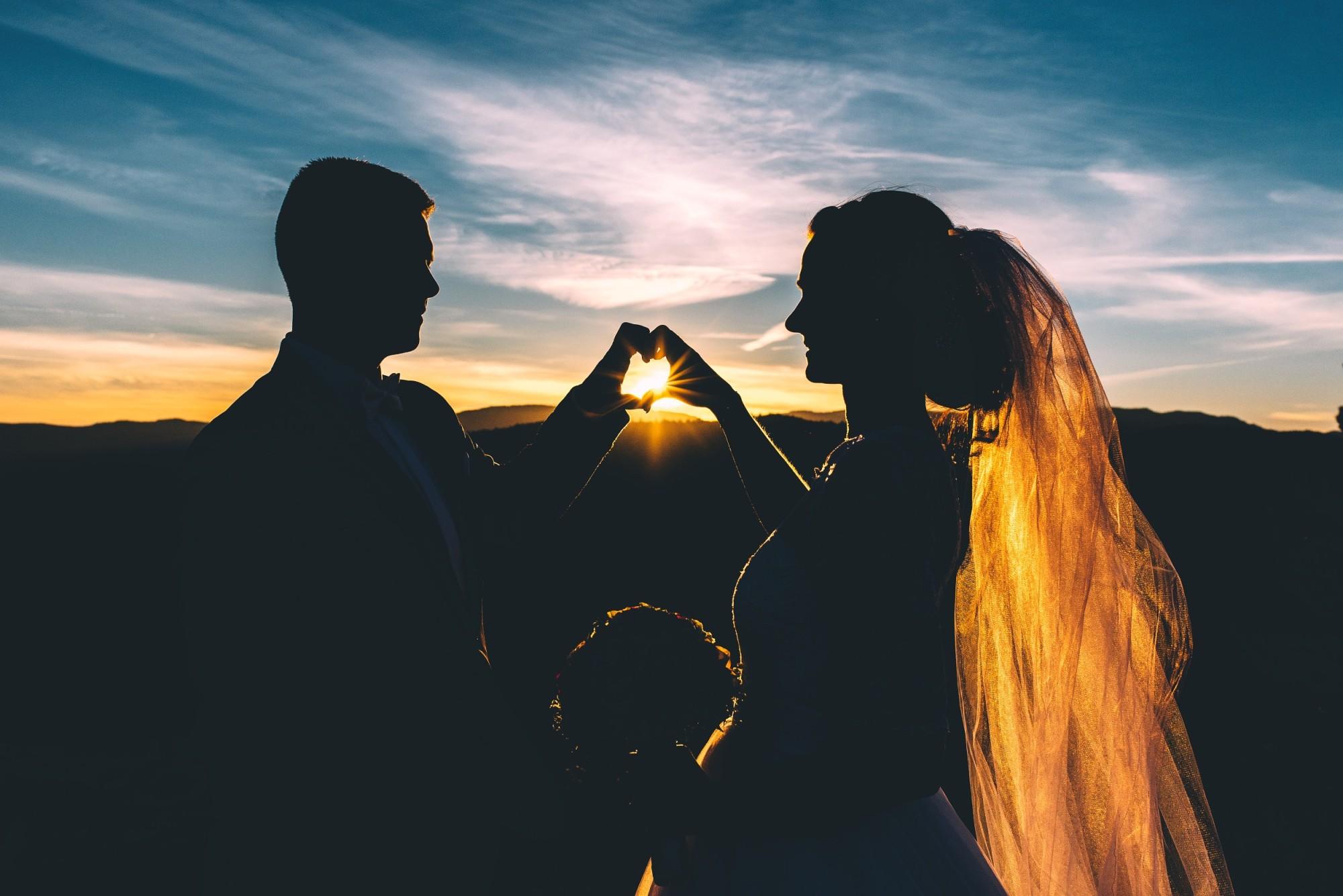 fotograf lubos krahulec, svadobny fotograf, slovensko, tatry, fotograf vychod, presov, kosice, poprad, najlepsie svadobne fotky