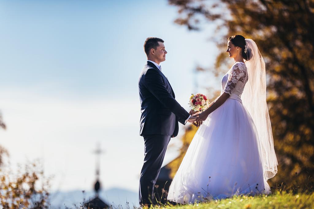 fotograf lubos krahulec, svadobny fotograf, slovensko, tatry, fotograf vychod, presov, kosice, poprad, najlepsie svadobne fotky- 01