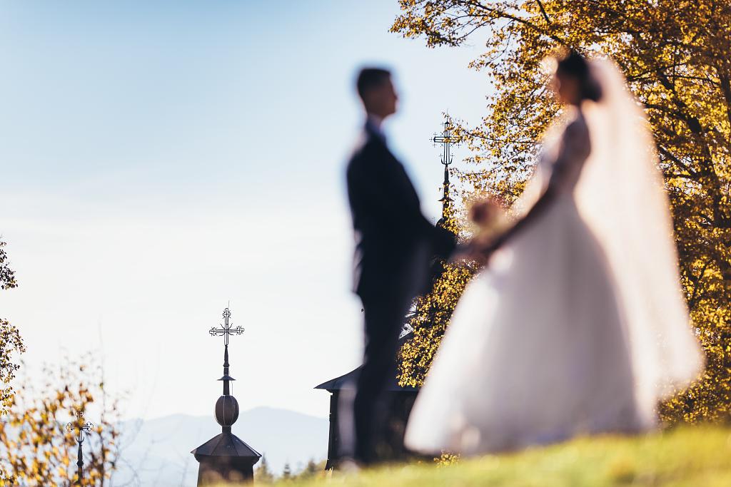 fotograf lubos krahulec, svadobny fotograf, slovensko, tatry, fotograf vychod, presov, kosice, poprad, najlepsie svadobne fotky- 02