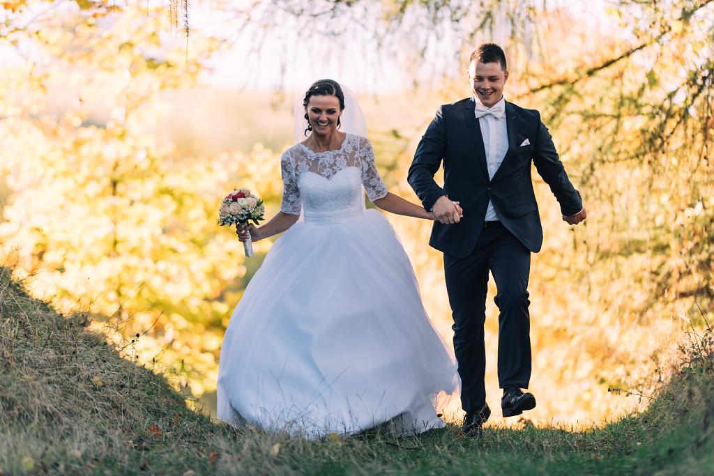 fotograf lubos krahulec, svadobny fotograf, slovensko, tatry, fotograf vychod, presov, kosice, poprad, najlepsie svadobne fotky- 04