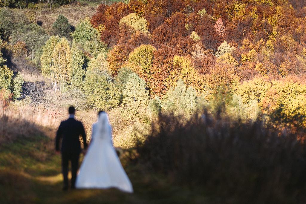 fotograf lubos krahulec, svadobny fotograf, slovensko, tatry, fotograf vychod, presov, kosice, poprad, najlepsie svadobne fotky- 07