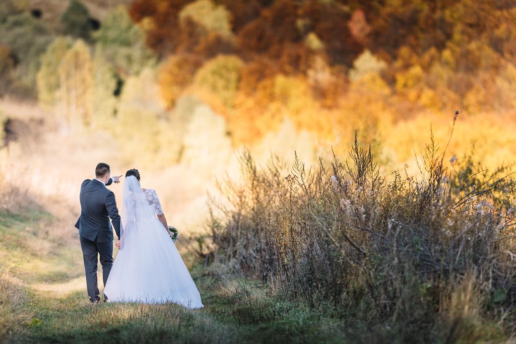fotograf lubos krahulec, svadobny fotograf, slovensko, tatry, fotograf vychod, presov, kosice, poprad, najlepsie svadobne fotky- 08