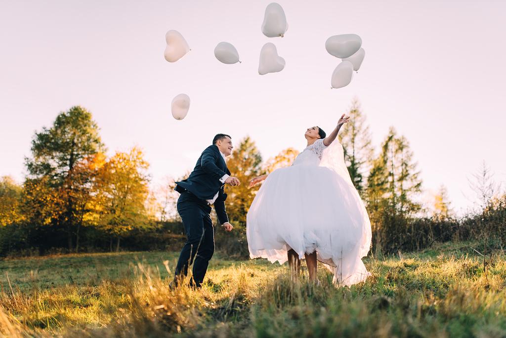 fotograf lubos krahulec, svadobny fotograf, slovensko, tatry, fotograf vychod, presov, kosice, poprad, najlepsie svadobne fotky- 10