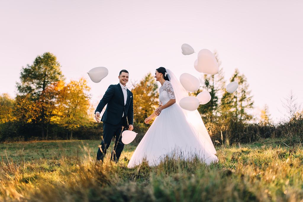 fotograf lubos krahulec, svadobny fotograf, slovensko, tatry, fotograf vychod, presov, kosice, poprad, najlepsie svadobne fotky- 11
