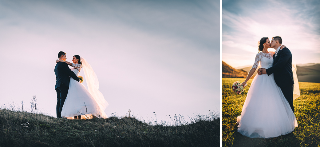 Keywords: fotograf Lubos Krahulec;fotograf poprad;fotograf presov;fotograf vychod;kosice;najlepsie svadobne fotografie;profesionalny fotograf presov;slovensko;svadobny fotograf;tatry