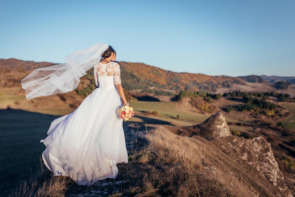 fotograf lubos krahulec, svadobny fotograf, slovensko, tatry, fotograf vychod, presov, kosice, poprad, najlepsie svadobne fotky- 14