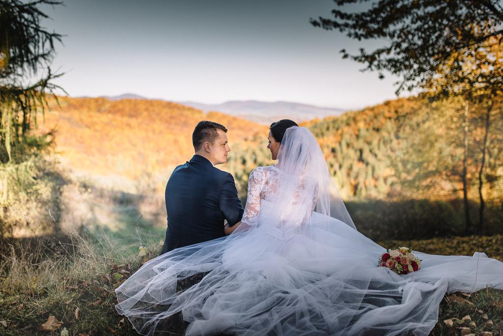 fotograf lubos krahulec, svadobny fotograf, slovensko, tatry, fotograf vychod, presov, kosice, poprad, najlepsie svadobne fotky- 16