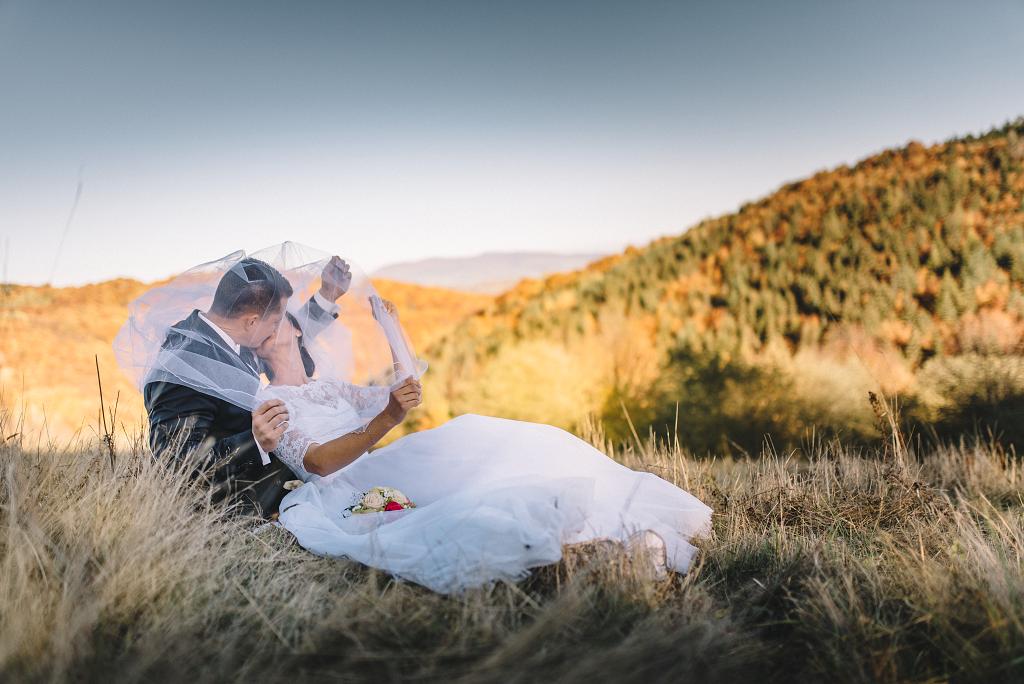 fotograf lubos krahulec, svadobny fotograf, slovensko, tatry, fotograf vychod, presov, kosice, poprad, najlepsie svadobne fotky- 17