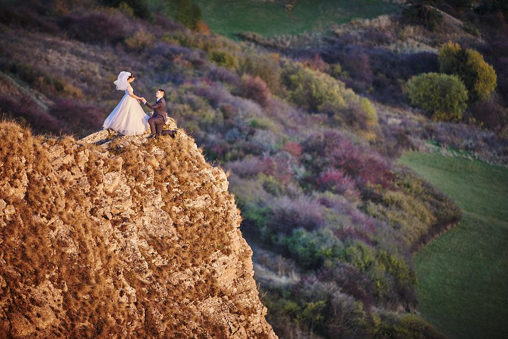 fotograf lubos krahulec, svadobny fotograf, slovensko, tatry, fotograf vychod, presov, kosice, poprad, najlepsie svadobne fotky- 19