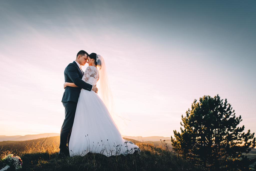 fotograf lubos krahulec, svadobny fotograf, slovensko, tatry, fotograf vychod, presov, kosice, poprad, najlepsie svadobne fotky- 20