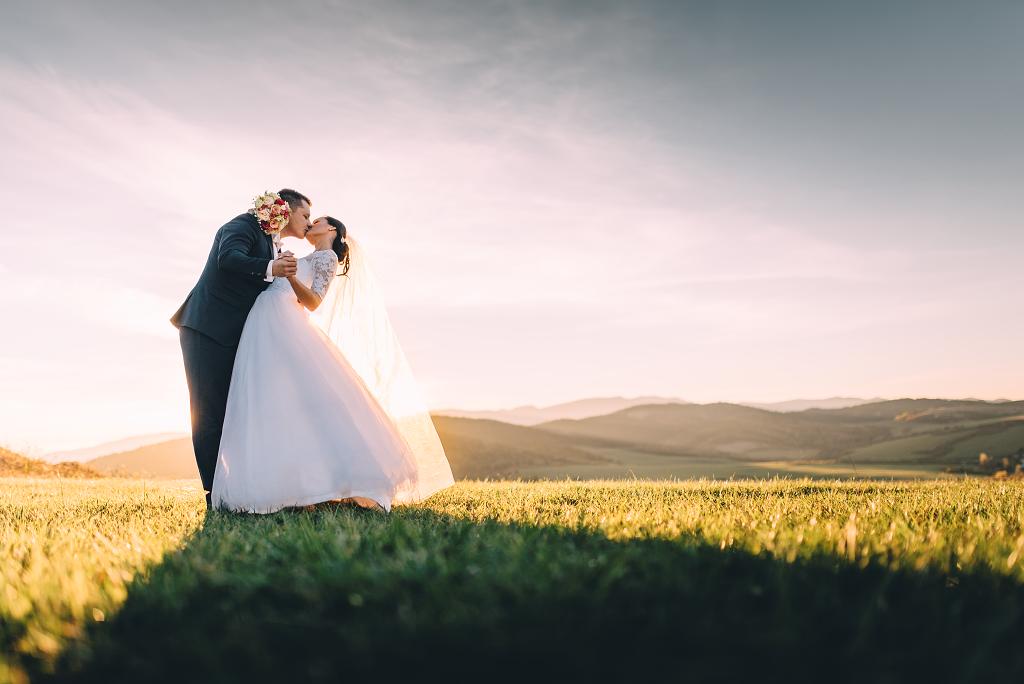 fotograf lubos krahulec, svadobny fotograf, slovensko, tatry, fotograf vychod, presov, kosice, poprad, najlepsie svadobne fotky- 21