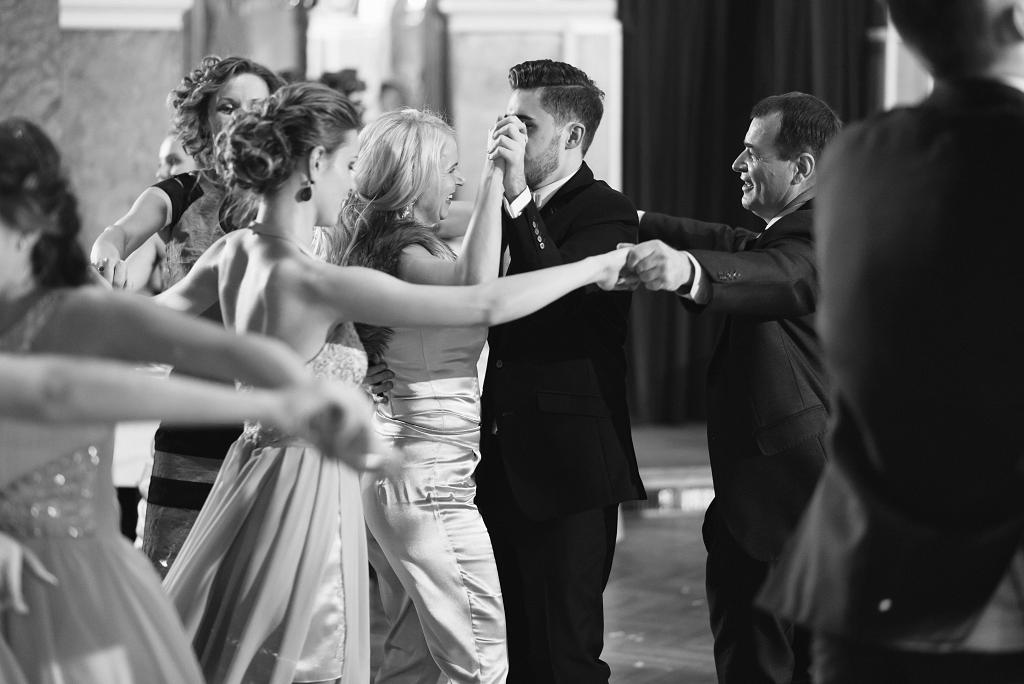 stuzkova, svadbu, svadobny, hladam fotografa, Presov, kosice, poprad, humenne, bardejov 28