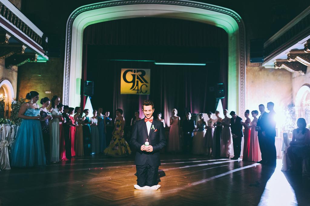 stuzkova, svadbu, svadobny, hladam fotografa, Presov, kosice, poprad, humenne, bardejov 30