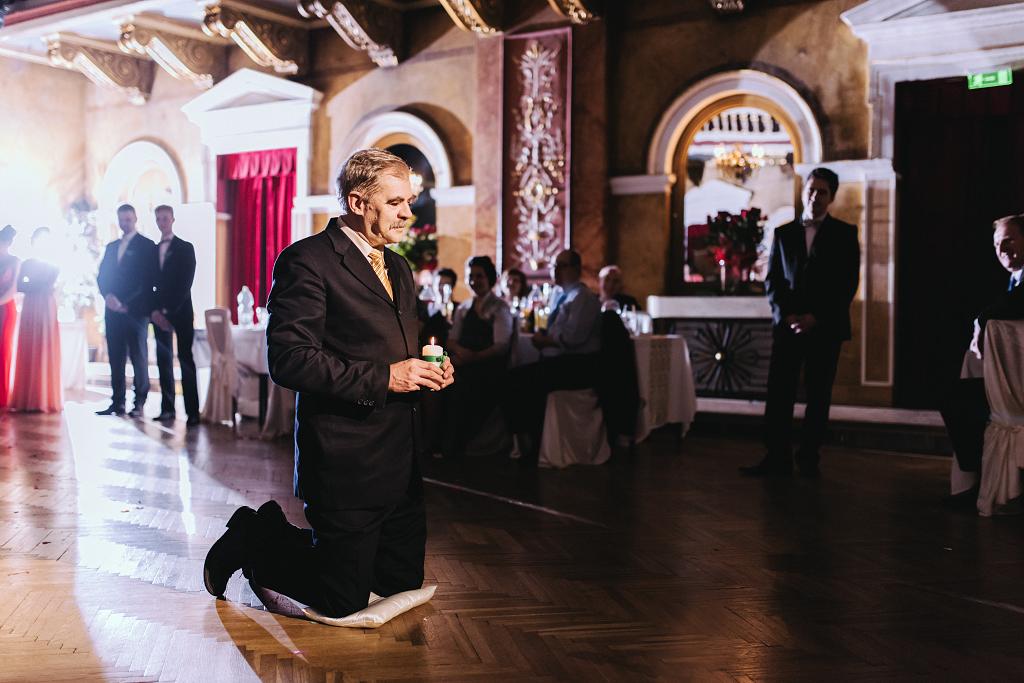 stuzkova, svadbu, svadobny, hladam fotografa, Presov, kosice, poprad, humenne, bardejov 38