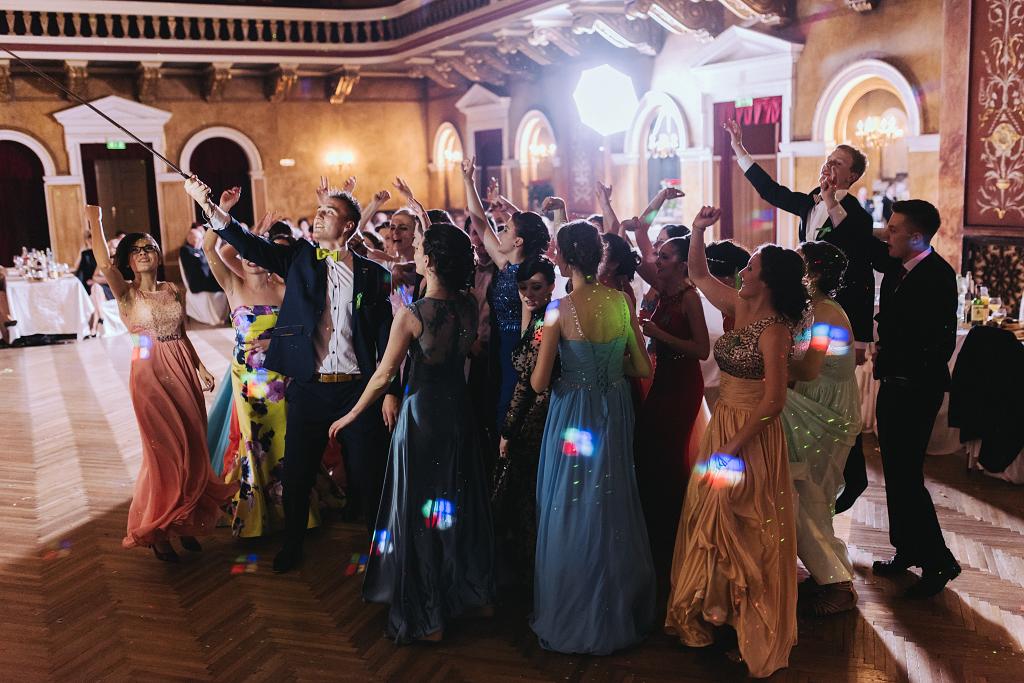 stuzkova, svadbu, svadobny, hladam fotografa, Presov, kosice, poprad, humenne, bardejov 40