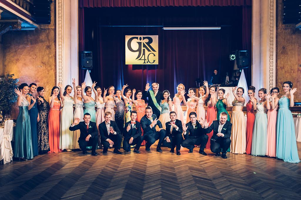 stuzkova, svadbu, svadobny, hladam fotografa, Presov, kosice, poprad, humenne, bardejov 41