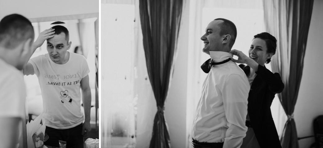 fotograf Kezmarok, Poprad, Tatry, fotenie v tatrach, fotograf Presov, lubos krahulec, slovensky raj, kameraman, fotograf vychod, stara lubovna, kosice, levoca,005