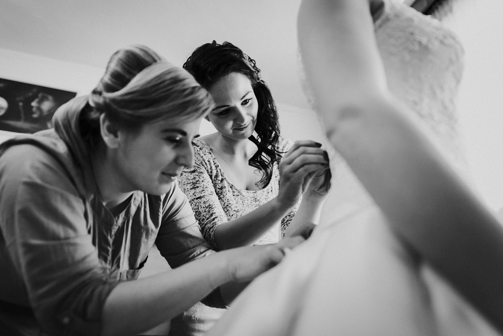 svadobny fotograf presov, svadobná fotografia, svadobne fotografie presov, svadobný fotograf spišská nová ves