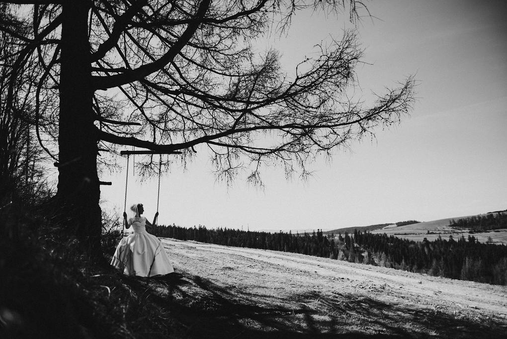 , fotograf východné slovensko, foto na oznamko, fotograf žilina, fotograf banská bystrica