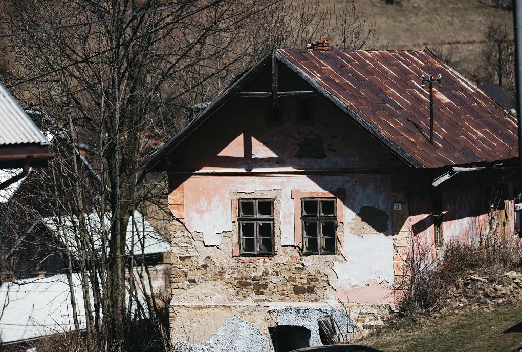 fotograf Kezmarok, Poprad, Tatry, fotenie v tatrach, fotograf Presov, lubos krahulec, slovensky raj, kameraman, fotograf vychod, stara lubovna, kosice, levoca,046