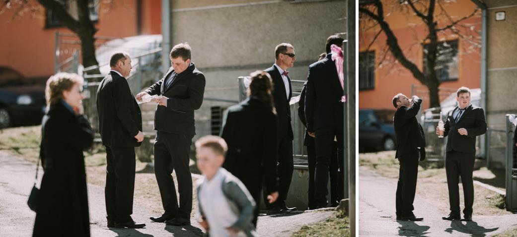 fotograf Kezmarok, Poprad, Tatry, fotenie v tatrach, fotograf Presov, lubos krahulec, slovensky raj, kameraman, fotograf vychod, stara lubovna, kosice, levoca,057