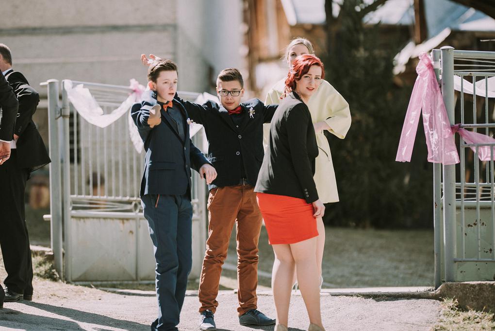 fotograf Kezmarok, Poprad, Tatry, fotenie v tatrach, fotograf Presov, lubos krahulec, slovensky raj, kameraman, fotograf vychod, stara lubovna, kosice, levoca,058