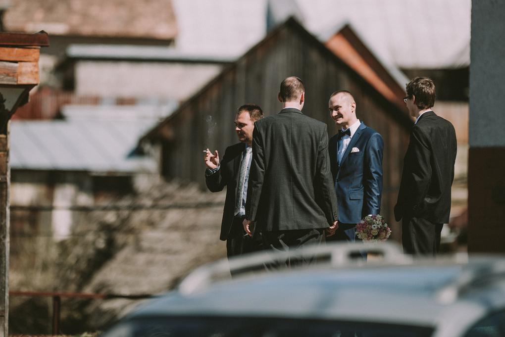 fotograf Kezmarok, Poprad, Tatry, fotenie v tatrach, fotograf Presov, lubos krahulec, slovensky raj, kameraman, fotograf vychod, stara lubovna, kosice, levoca,059