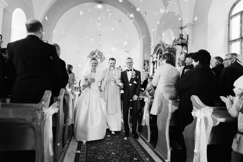 fotograf poprad, fotograf sabinov, svadobné fotenie, fotograf praha, svatebni foceni