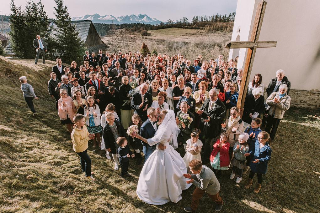 fotograf Kezmarok, Poprad, Tatry, fotenie v tatrach, fotograf Presov, lubos krahulec, slovensky raj, kameraman, fotograf vychod, stara lubovna, kosice, levoca,072