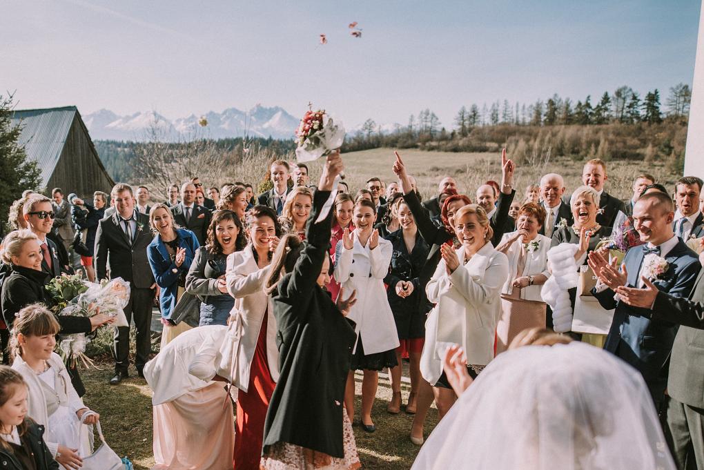 fotograf lubos krahulec, svadobny fotograf, slovensko, tatry, fotograf vychod, presov,