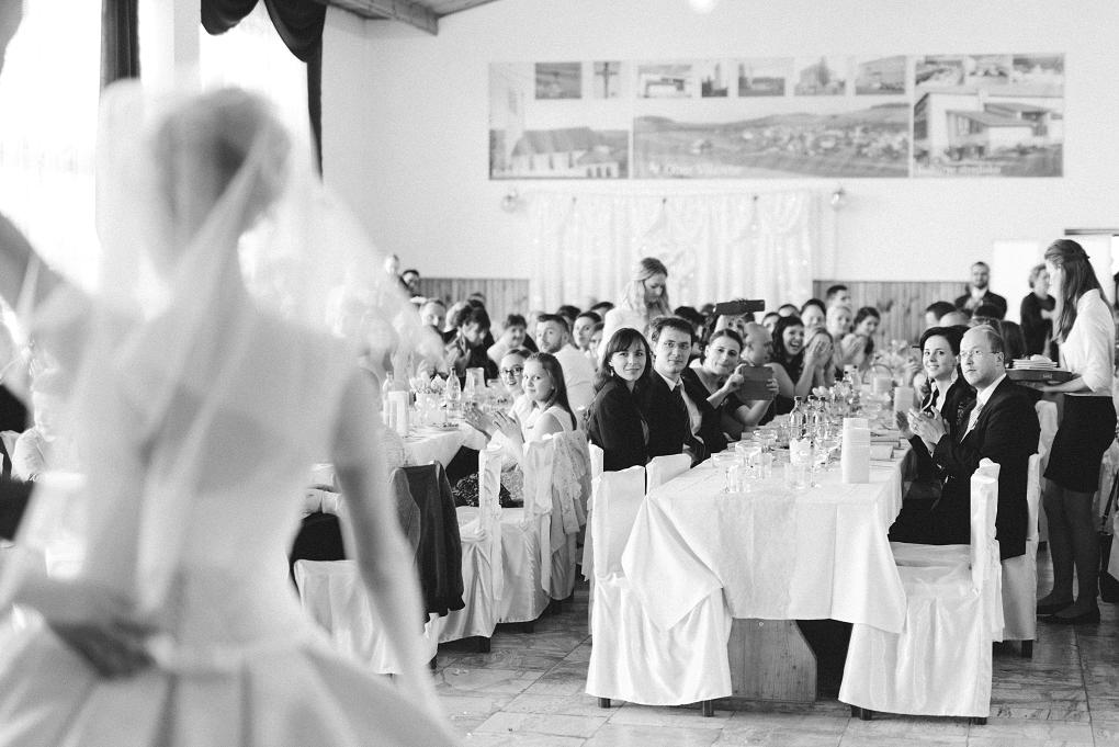fotograf Kezmarok, Poprad, Tatry, fotenie v tatrach, fotograf Presov, lubos krahulec, slovensky raj, kameraman, fotograf vychod, stara lubovna, kosice, levoca,087