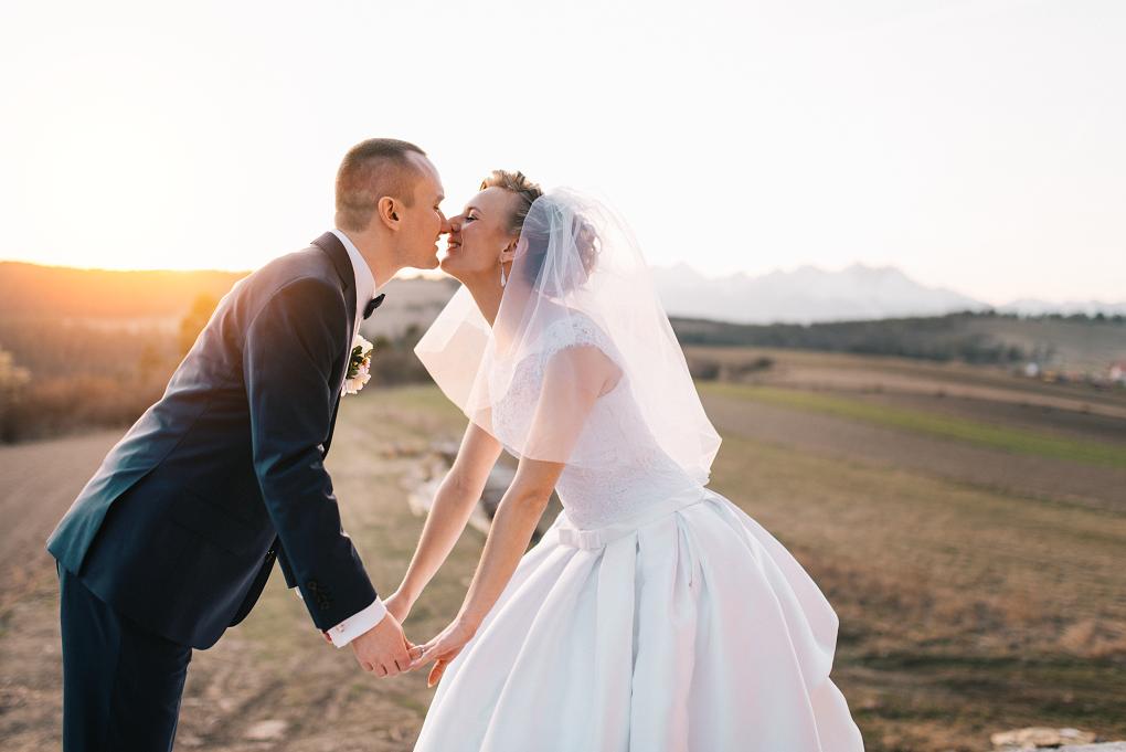 kosice, poprad, michalovce, bardejov, kameraman, najlepsie svadobne fotky