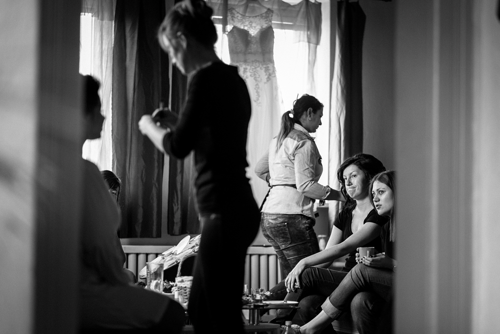 stuzkova, fotograf na stuzkovu, fotenie svadby, svadobny fotograf presov, svadobná fotografia, svadobne fotografie presov, svadobný fotograf spišská nová ves, fotograf východné slovensko, foto na oznamko, fotograf žilina, fotograf banská bystrica, fotograf