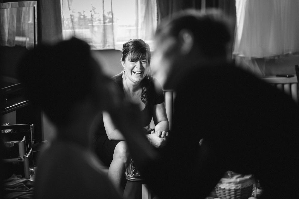 trenčín, fotograf nitra, fotograf trnava, fotograf bratislava, fotenie v tatrách, fotograf poprad, fotograf sabinov, svadobné fotenie, fotograf praha, svatebni foceni, fotograf na svatbu