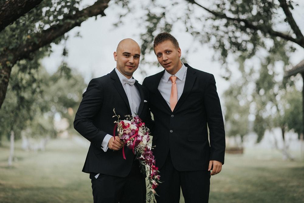 fotograf Ľuboš Krahulec, svadobny fotograf, fotograf prešov, fotograf vychod, svadobny fotograf kosice, fotograf orava, svadobne fotografie, fotograf bardejov, fotky na oznamka,