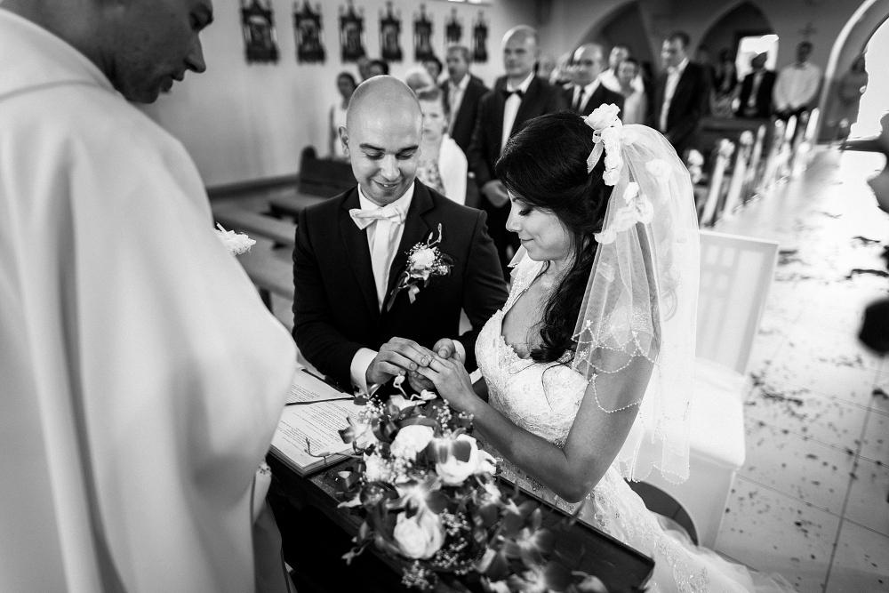 stuzkova, fotograf na stuzkovu, fotenie svadby, svadobny fotograf presov, svadobná fotografia, svadobne fotografie presov, svadobný fotograf spišská nová ves, fotograf východné slovensko, foto na oznamko, fotograf žilina, fotograf banská bystrica, fotograf trenčín,
