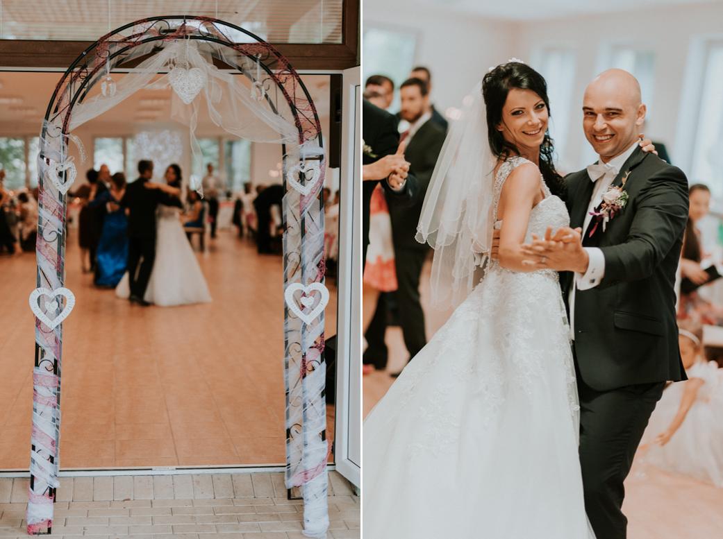 fotograf nitra, fotograf trnava, fotograf bratislava, fotenie v tatrách, fotograf poprad, fotograf sabinov, svadobné fotenie, fotograf praha, svatebni foceni, fotograf na svatbu