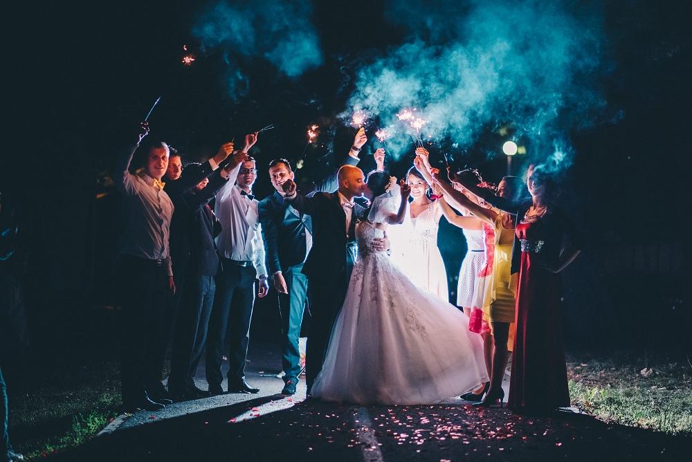 fotograf Kezmarok, Poprad, Tatry, fotenie v tatrach, fotograf Presov, lubos krahulec, slovensky raj, kameraman, fotograf vychod, stara lubovna, kosice, levoca, fotograf na svadbu, svadobne saty, kyticading portrait, best wedding photo, asociacia slovenskych svadobnych fotografov, cech fotografov, fotograf krahulec,