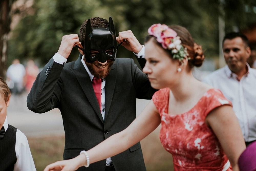 cd93b6275 najlepsi svadobny fotografi, asociácia fotografov, fotograf tatry, fotenie  v tatrach, svadba v prirode, kameraman, na svadbu, svadobne saty, kytica,  presov, ...