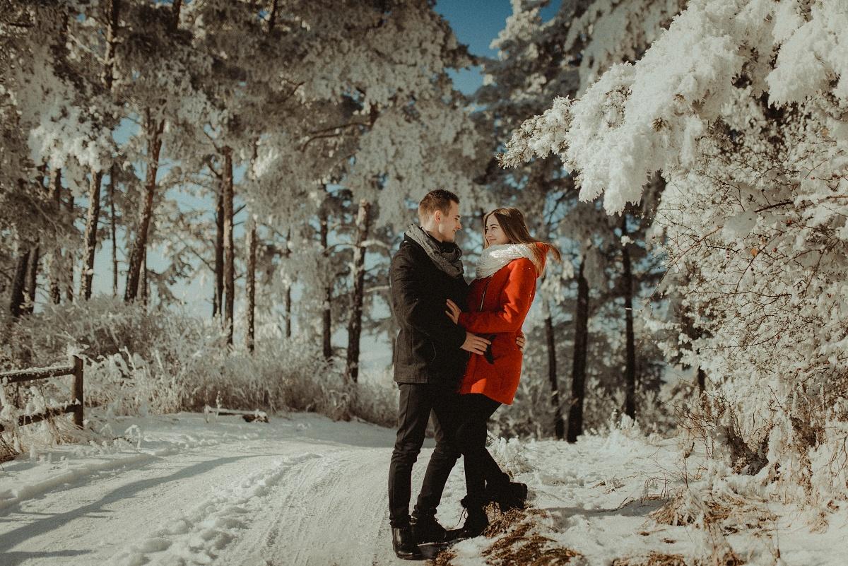 svadobny fotograf, svadobne fotky v prirode, vychod, presov, kosice, svadba na slovensku, lubos krahulec,