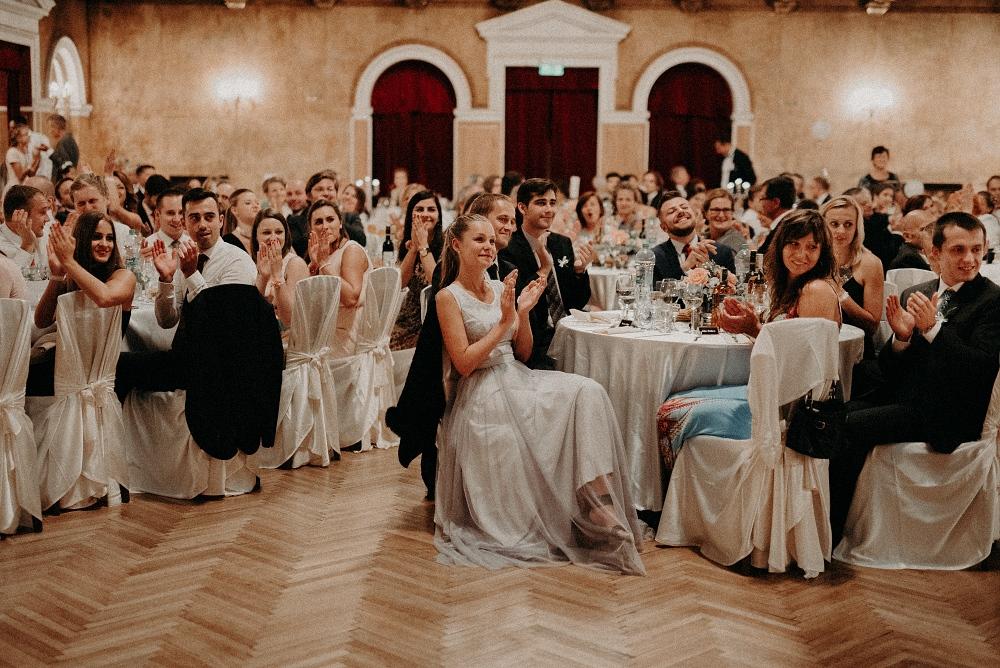 fotograf Lubos Krahulec, praha, presov, czech, slovensko, prague, wedding, portrait, prokopske udoli, fotograf vychod, svadobne fotenie, kosice,