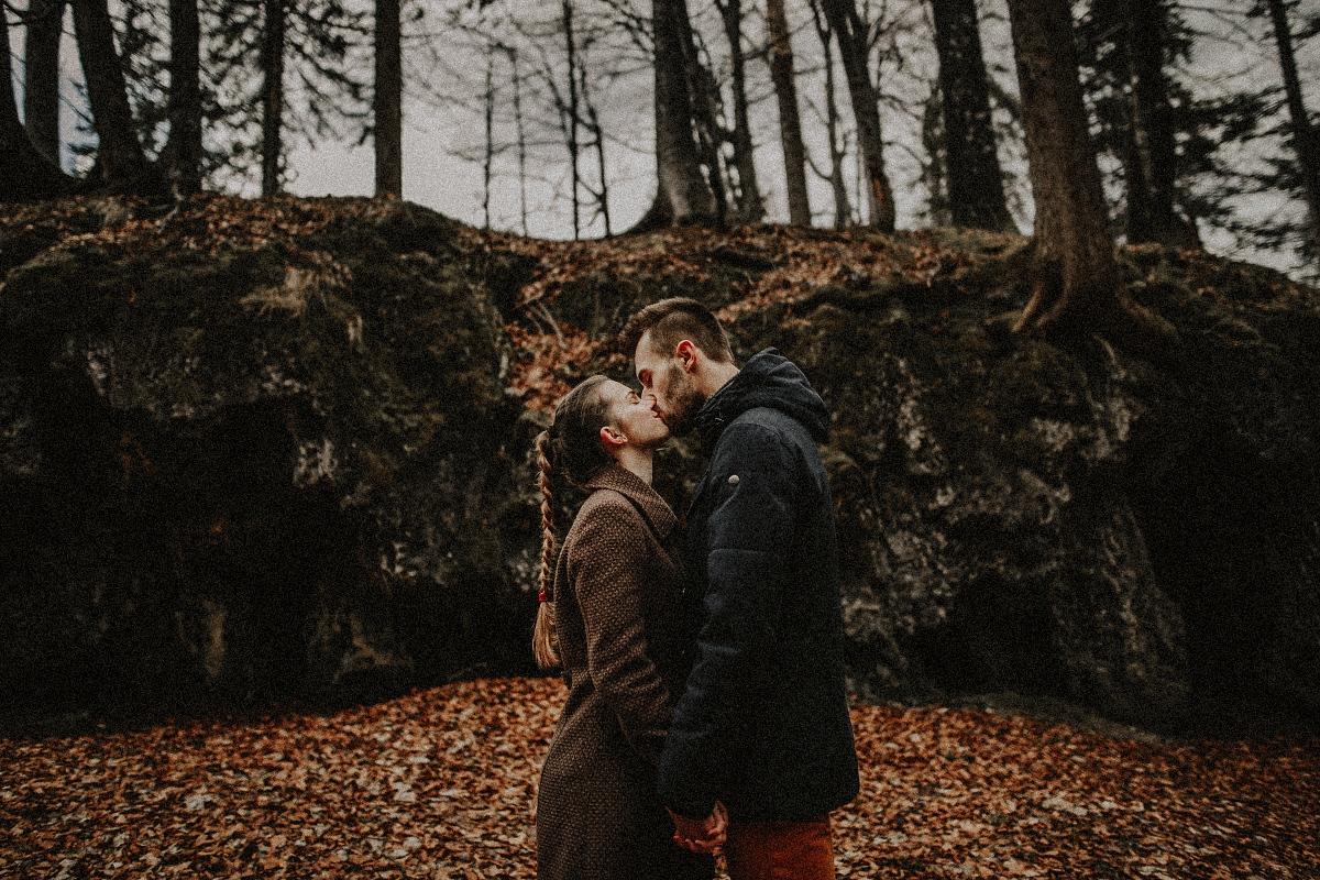 Lubos Krahulec, fotograf vjenčanja, croita, wedding, portraits, Presov, Slovensko, korana, portrait, croita, svadobny fotograf, poprad, vychod, kosice, fotenie, na svandbu, portrety, plitvicka