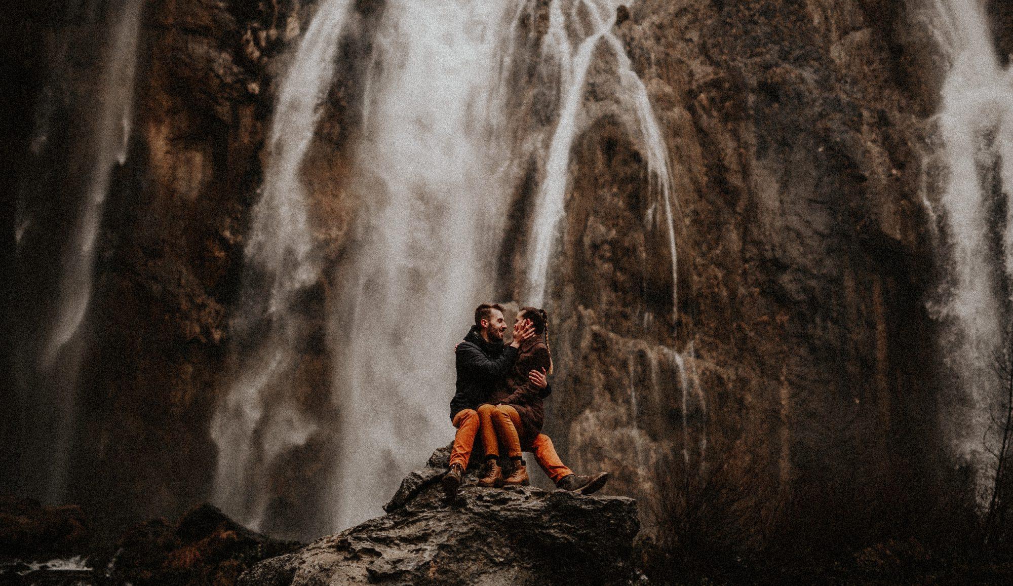 Keywords: croita;kosice;lubos krahulec;plitvice;plitvicka;presov;svadba na slovensku ;svadobne fotky v prirode;svadobny fotograf ;vychod