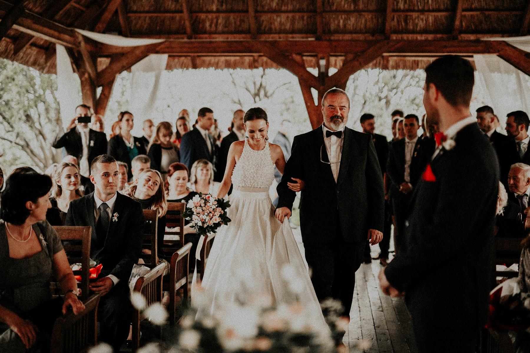 fotenie v tatrach, fotograf lubos krahulec, slovakia wedding, tatry, fotky, fotograf presov, fotograf kosice, poprad, vychod, slovensky svadobny fotograf, hladam fotografa