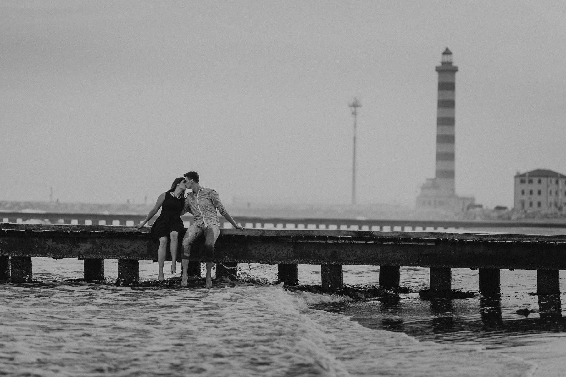 Lubos Krahulec, wedding venice, fotenie v benatkach,svadobny fotograf, fotograf vychod, slovensko, slovakia, czech, europan, presov, wedding, natural wedding portrait, best wedding photo, asociacia slovenskych svadobnych fotografov, cech fotografov, fotograf krahulec,