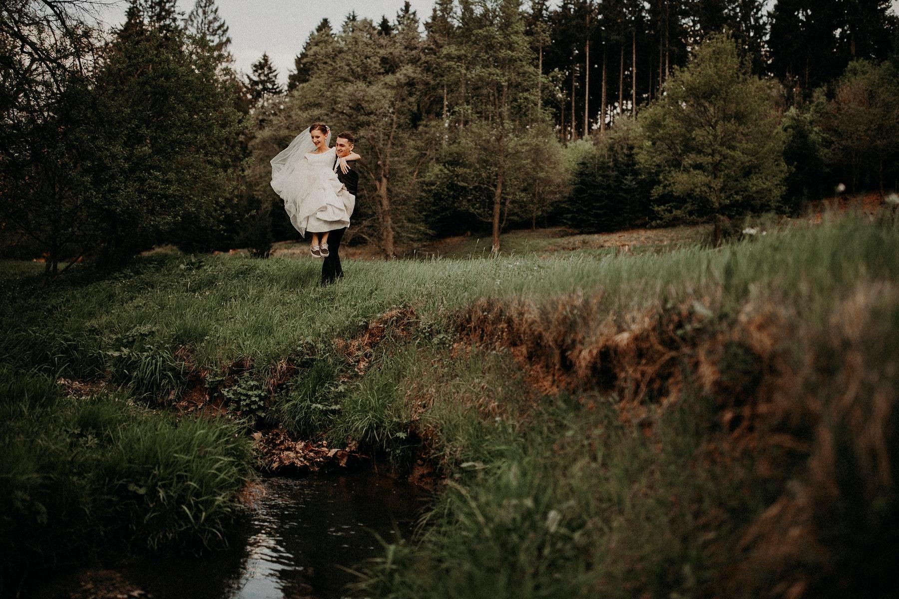 Keywords: #fotografluboskrahulec @fotografluboskrahulec;best of wedding photos;Lubos Krahulec, svadobny fotograf, fotograf vychod, slovensko, slovakia, czech, europan, presov, wedding, natural wedding portrait, best wedding photo, asociacia slovenskych svadobnych fotografov, cech fotografov, fotograf krahulec, ;najlepsi fotograf;poprad;presov;stuzkova;svadba na slovensku ;svadobne fotky v prirode;svadobny fotograf