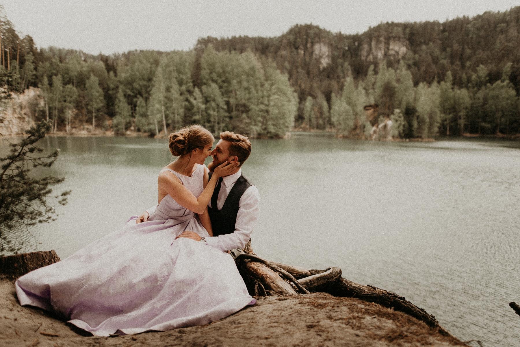 stuzkova, fotograf na stuzkovu, fotenie svadby, svadobny fotograf presov, svadobná fotografia, svadobne fotografie presov, svadobný fotograf spišská nová ves, fotograf východné slovensko,
