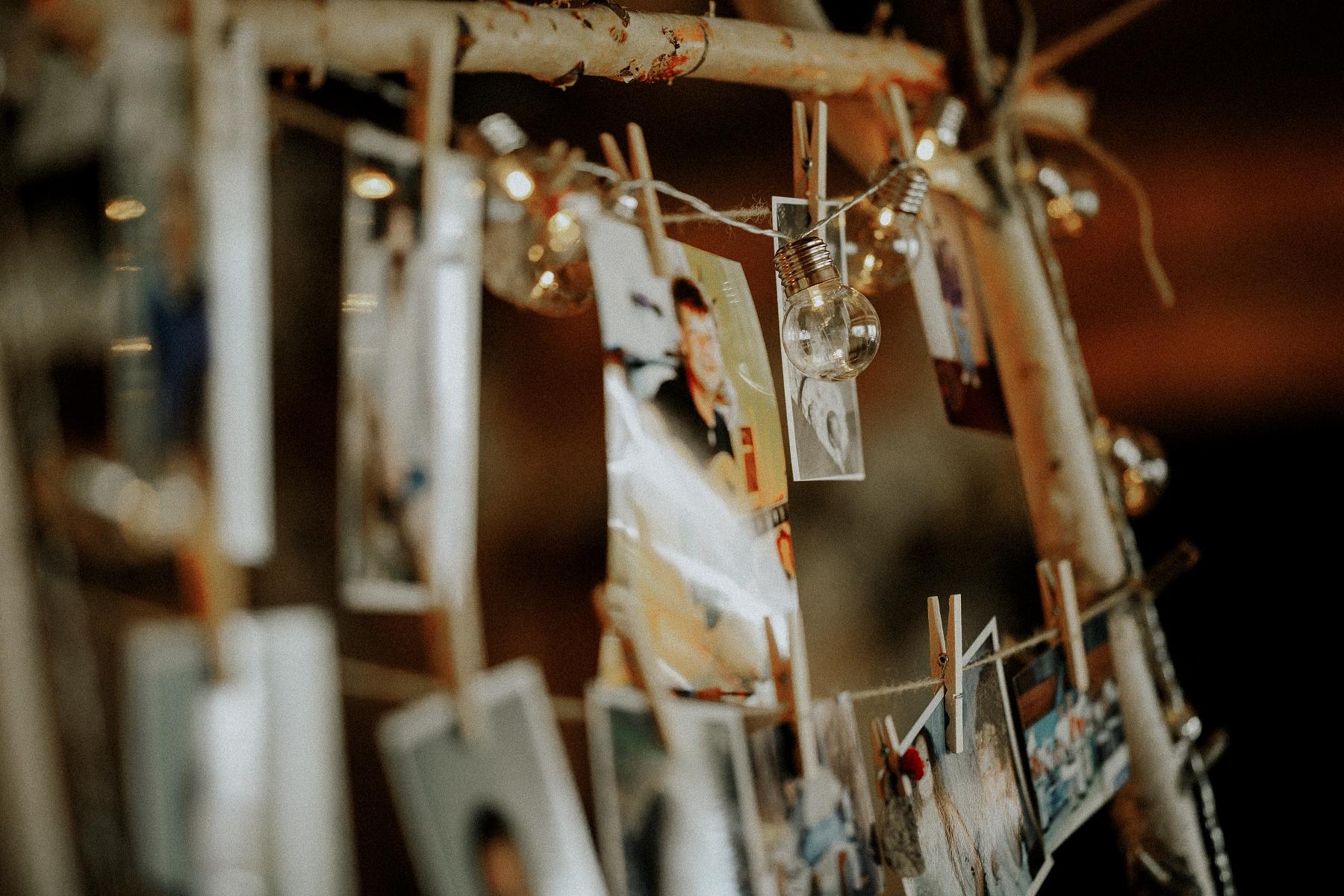 #fotografluboskrahulec @fotografluboskrahulec;best of wedding photos;Lubos Krahulec, svadobny fotograf, fotograf vychod, slovensko, slovakia, czech, europan, presov, wedding, natural wedding portrait, best wedding photo, asociacia slovenskych svadobnych fotografov, cech fotografov, fotograf krahulec, ;najlepsi fotograf;poprad;presov;stuzkova;svadba na slovensku ;svadobne fotky v prirode;svadobny fotograf