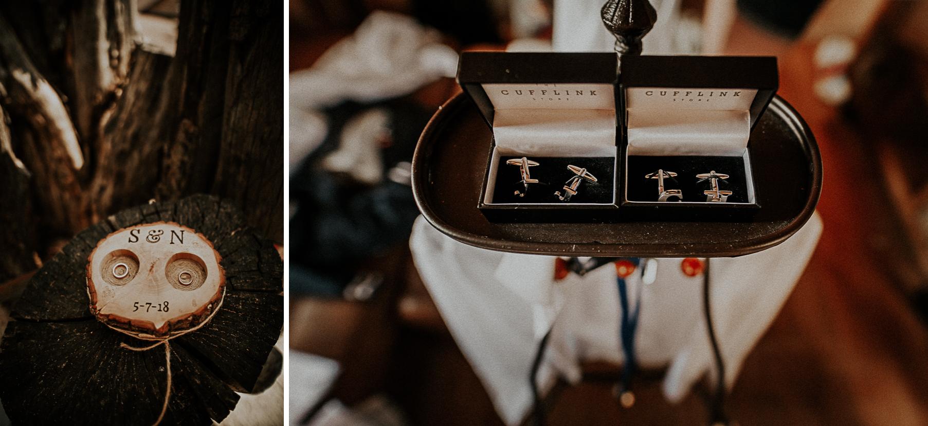 fotograf Ľuboš Krahulec, svadobny fotograf, fotograf prešov, fotograf vychod,  svadobny fotograf kosice, fotograf orava, svadobne fotografie, fotograf bardejov, fotky na oznamka, stuzkova, fotograf na stuzkovu, fotenie svadby, svadobny fotograf presov, svadobná fotografia, svadobne fotografie presov, svadobný fotograf spišská nová ves, fotograf východné slovensko, foto na oznamko, fotograf žilina, fotograf banská bystrica, fotograf trenčín, fotograf nitra, fotograf trnava, fotograf bratislava, fotenie v tatrách, fotograf poprad, fotograf sabinov, svadobné fotenie, fotograf praha, svatebni foceni, fotograf na svatbu